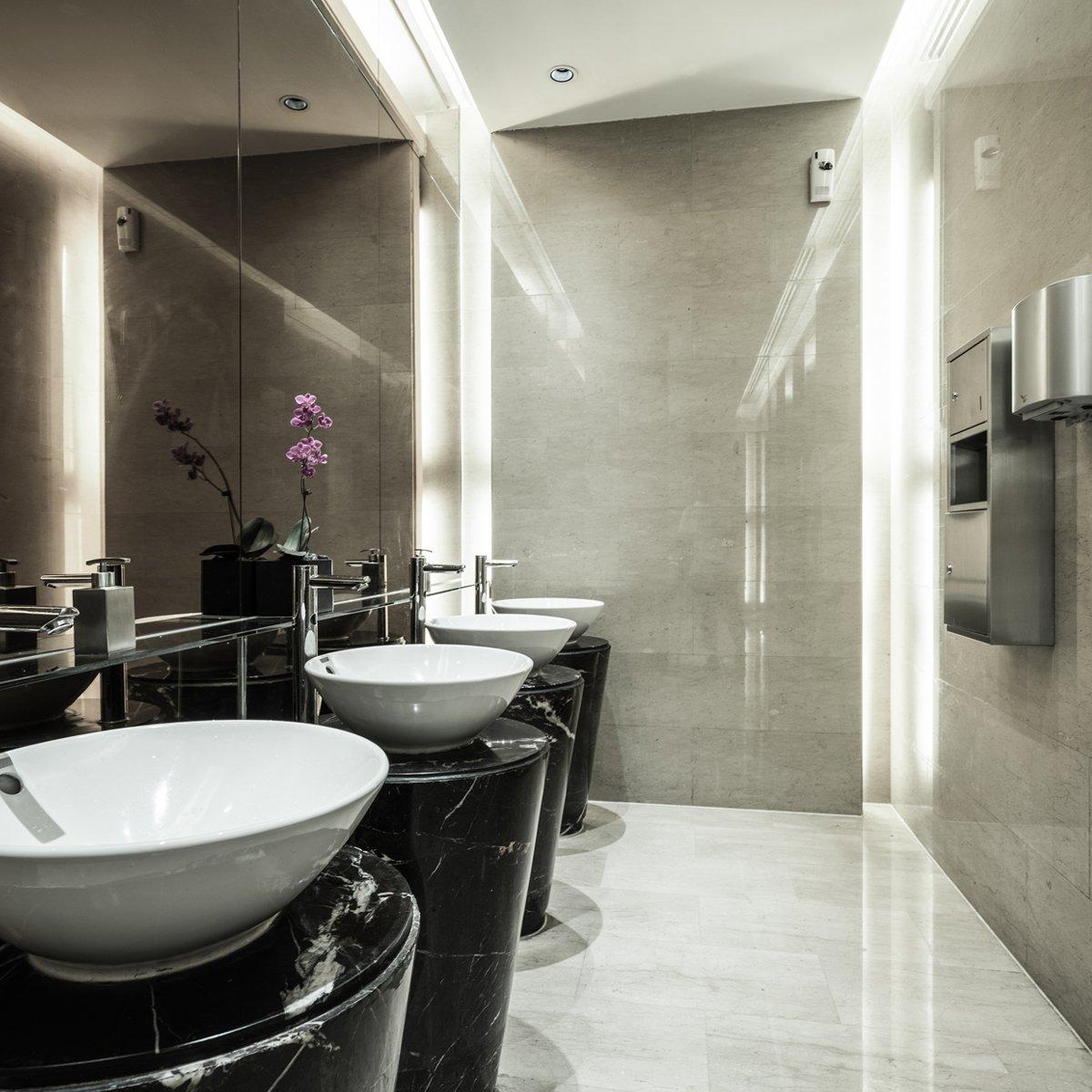 Bathroom Remodeling Services 1