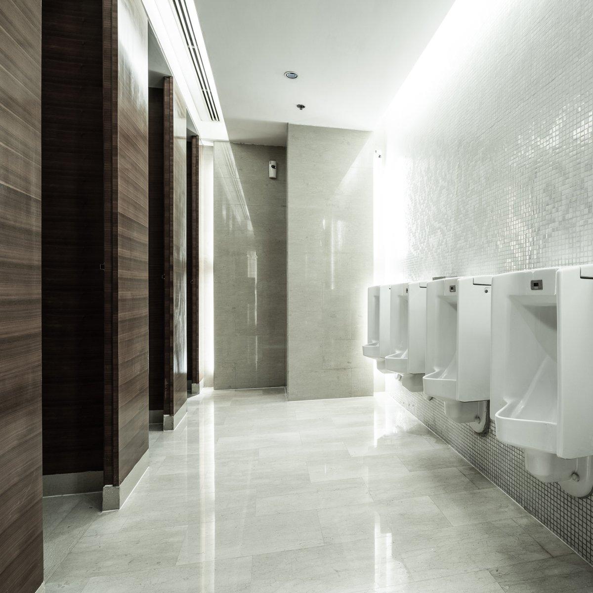 Bathroom Remodeling Services 2