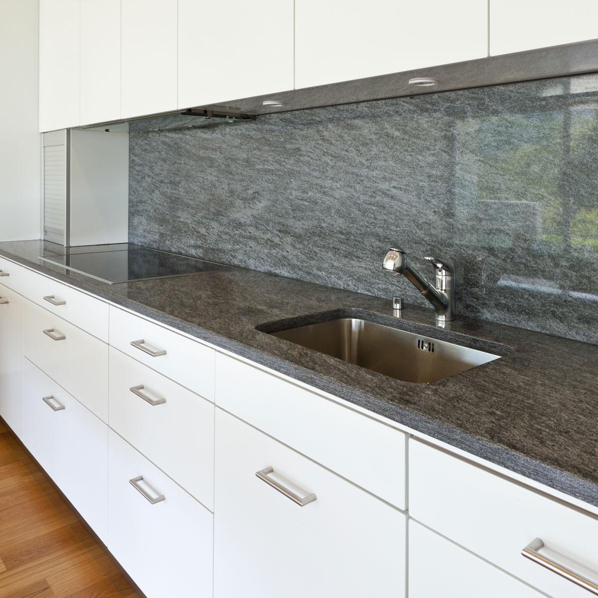 Cabinet Refacing Services 1