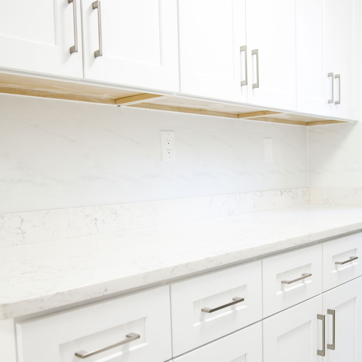 Cabinet Refacing Services 2