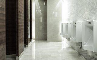 Marin Remodeling & Maintenance Bathroom Gallery Item