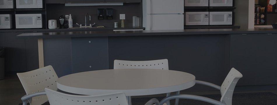 Kitchen Remodeling Thumbnail